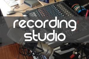 fnky-studio2
