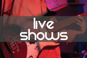 live-shows2
